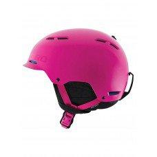 Kask snowboardowy Giro Surface purple
