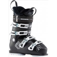Buty Rossignol Pure 70 X  2020