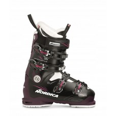 Buty Nordica Speedmachine 95 W R 2019