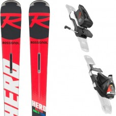 Narty Rossignol Hero Elite Mt Ca 2020