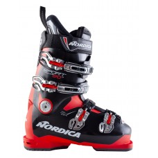 Buty Nordica Sportmachine SP 80