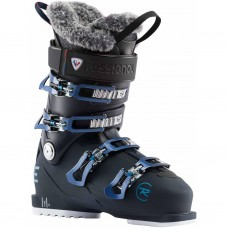 Buty Rossignol Pure 70 2020/21