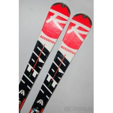 Narty Rossignol Hero Elite SL Ti 2020
