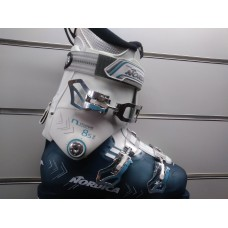 Buty Nordica N-Move 85 W R