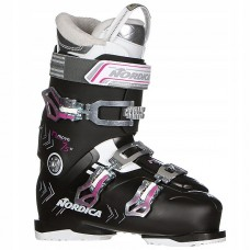 Buty Nordica N-Move 75  W
