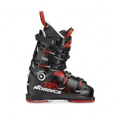 Buty Nordica GPX 130