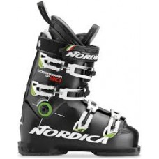 Buty Nordica Dobermann GP 110