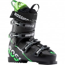 Buty Rossignol Speed 80  2019