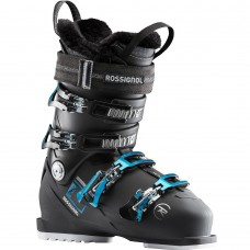 Buty Rossignol Pure 70 2019