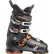 Nordica Hell & Back H3 100
