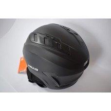 Kask narciarski Head Icon black