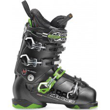 Nordica Hell & Back H2 110