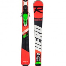 Narty Rossignol Hero Elite St Ca 2019