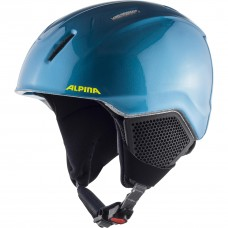 Kask Alpina Craft lx