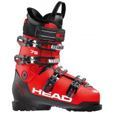 Buty Head Advant Edge 75 2019