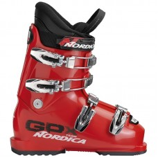 Buty Nordica GPX Team R