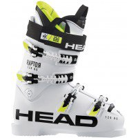 Buty Head Raptor  RS 120 model 2019