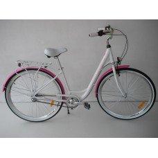 """Rower miejski Onilus Lacosta 28"""""""