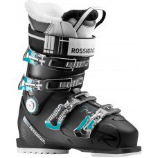 Rossignol Pure 70  Black 2018
