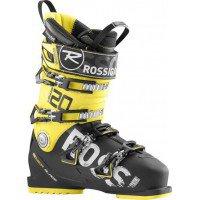 Buty narciarskie Rossignol  Allspeed Pro 120 2016