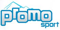 Promo-Sport